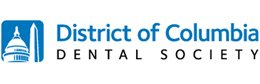 District of Columbia Dental Society logo