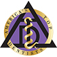 American's Top Dentists logo